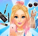 game-barbie-lam-dep-2