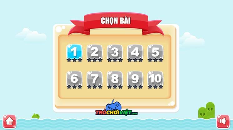 Game-bong-ro-kieu-moi-hinh-anh-3