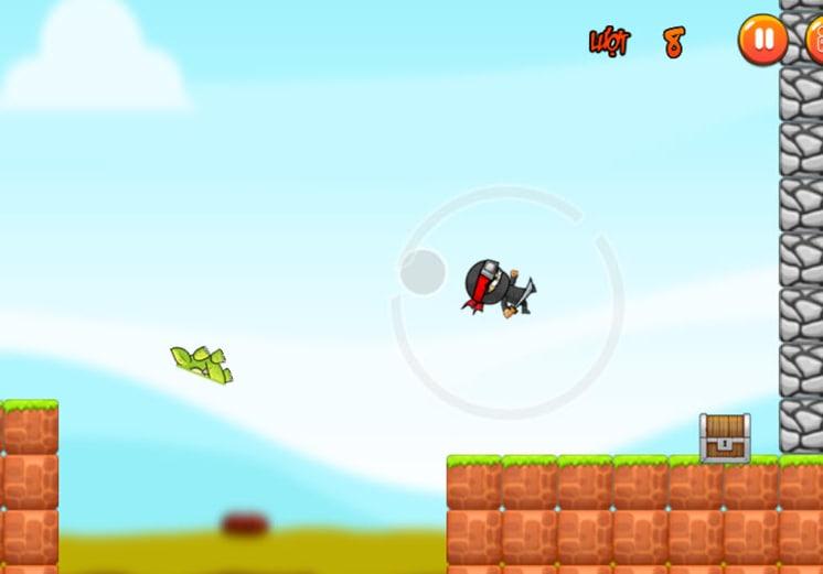 Game-chien-binh-ninja-hinh-anh-1