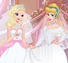Đám cưới bạn thân