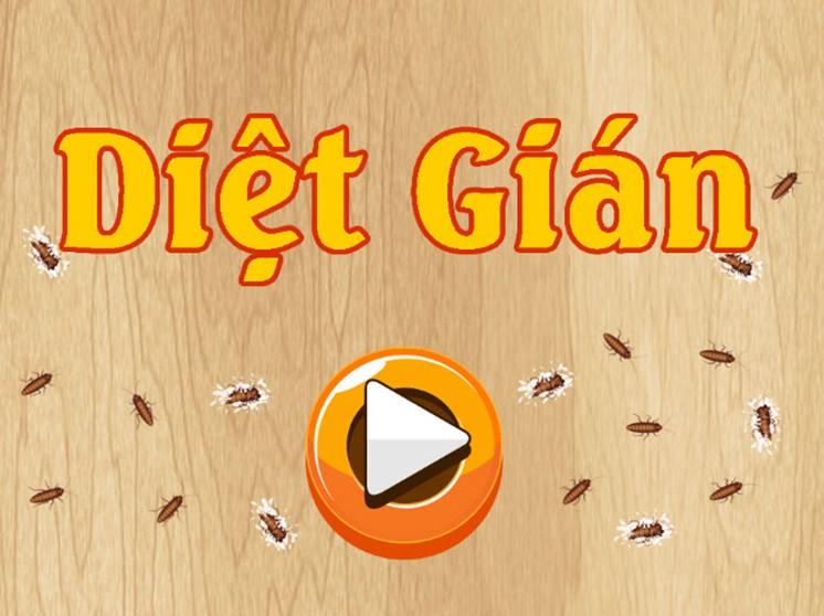 Game-diet-gian-hinh-anh-1