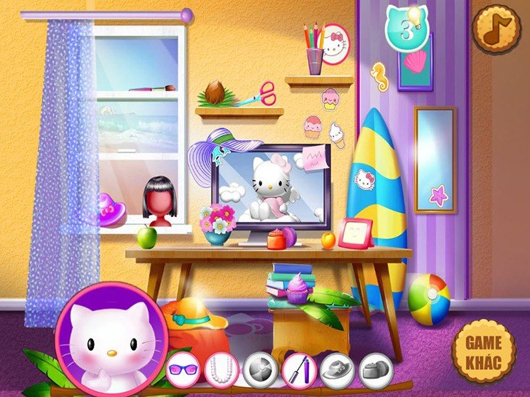 Game-hello-kitty-di-bien-hinh-anh-2