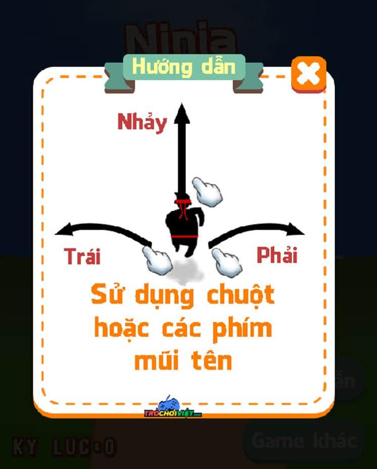 Game-ninja-gom-vang-2-hinh-anh-1