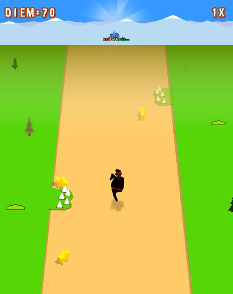 Game-ninja-gom-vang-2-hinh-anh-2