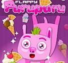 flappy-purupuru
