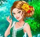 Công chúa sành điệu