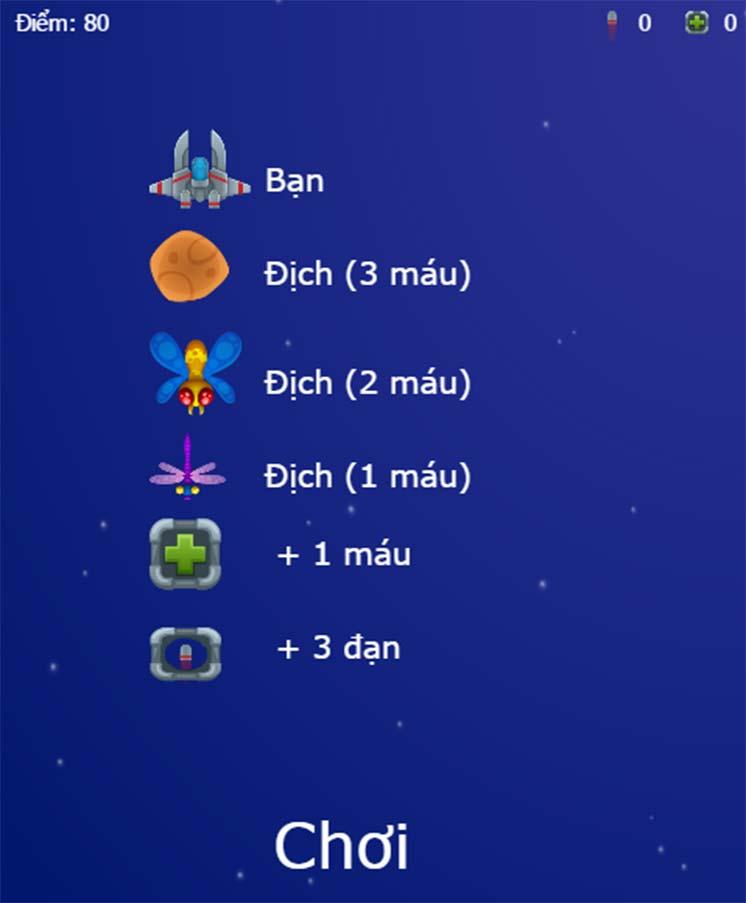 Game-diet-bo-khong-gian-hinh-anh-1