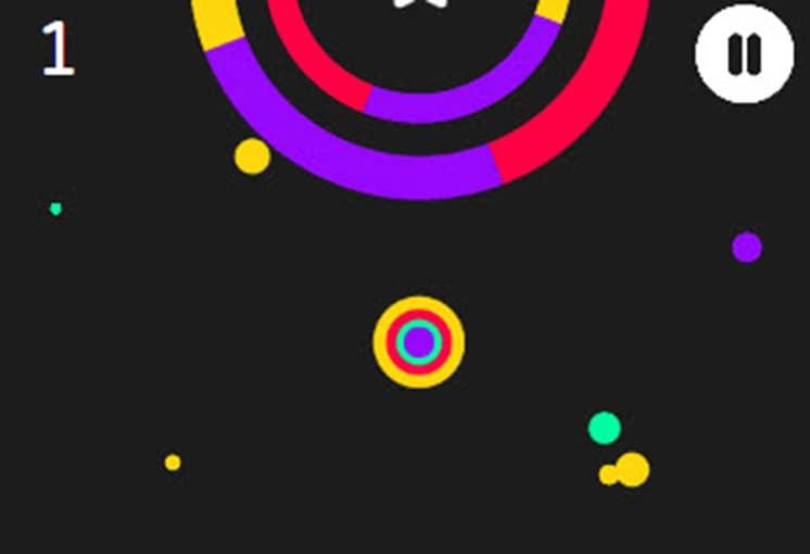 Game-doi-mau-hinh-anh-3