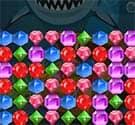 game-pha-kim-cuong-2
