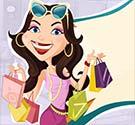 thoa-suc-shopping-online