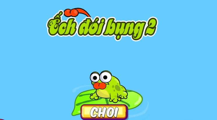 game-ech-doi-bung-2-hinh-anh-1