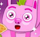 game Flappy Purupuru hình ảnh thumb