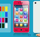 lam-dep-iphone