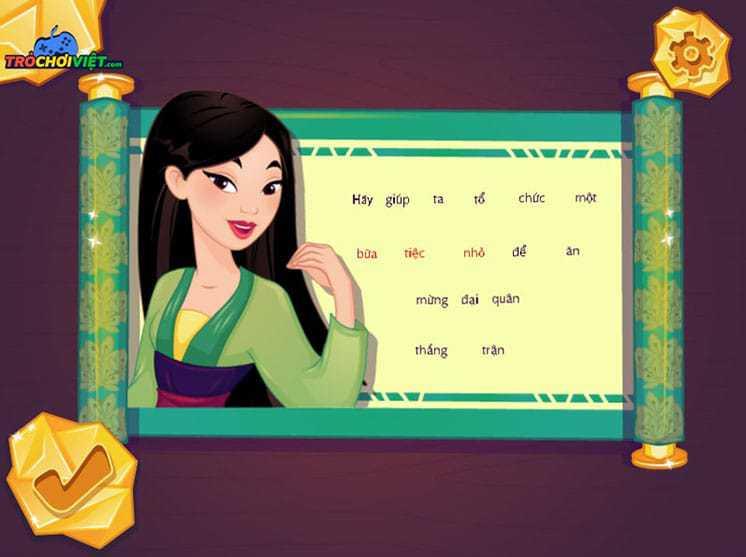 Game-Ngoc-Han-cong-chua-hinh-anh-2