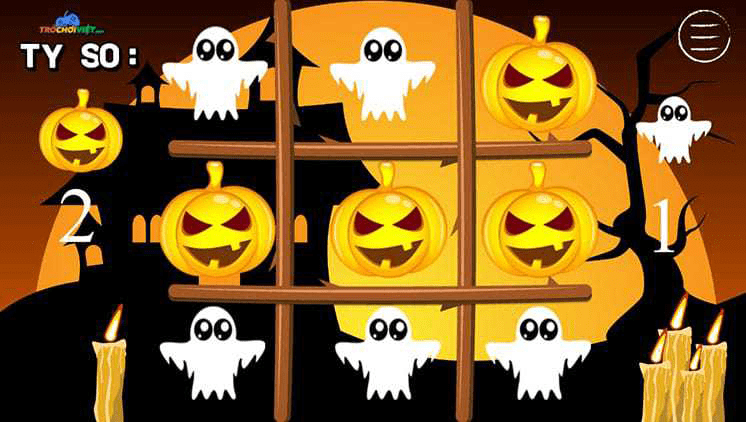 Game-co-caro-Halloween-hinh-anh-3