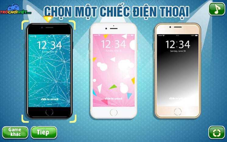 Game-dap-pha-iphone-7-hinh-anh-1