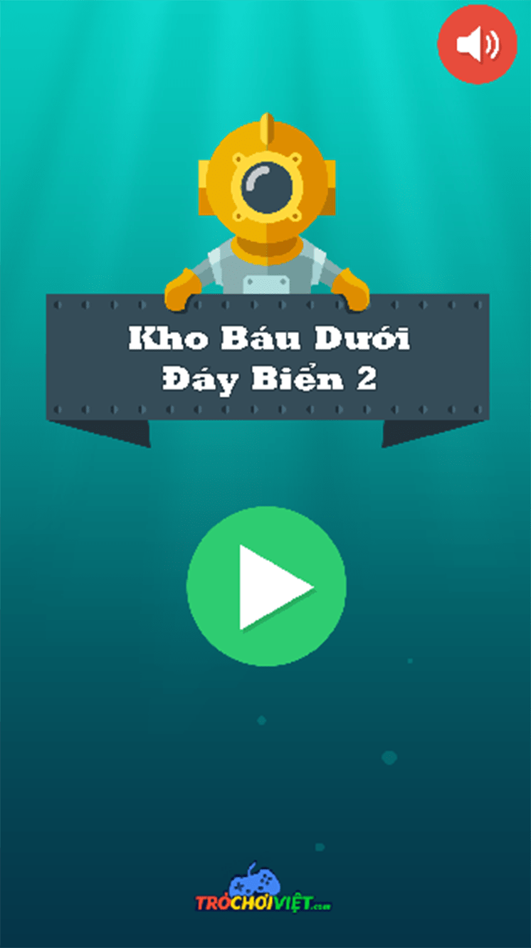 Game-kho-bau-duoi-day-bien-2-hinh-anh-1