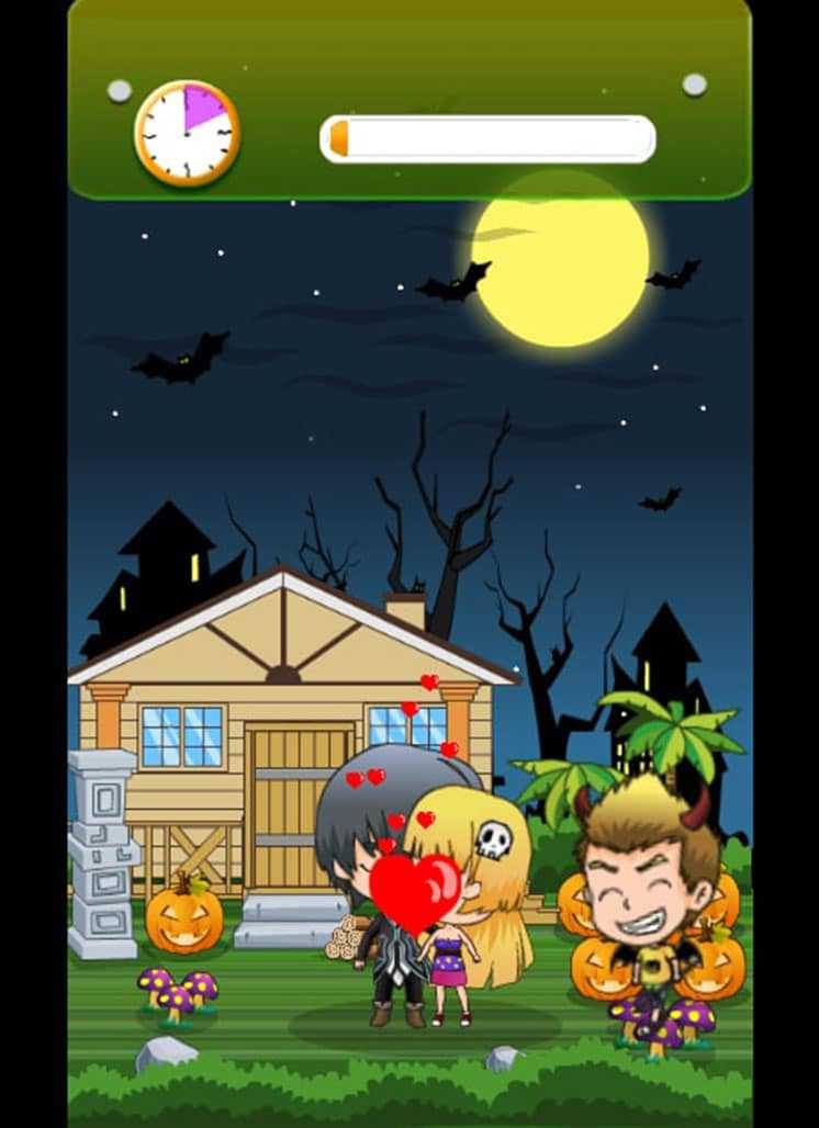 Game-kiss-dem-halloween-hinh-anh-3