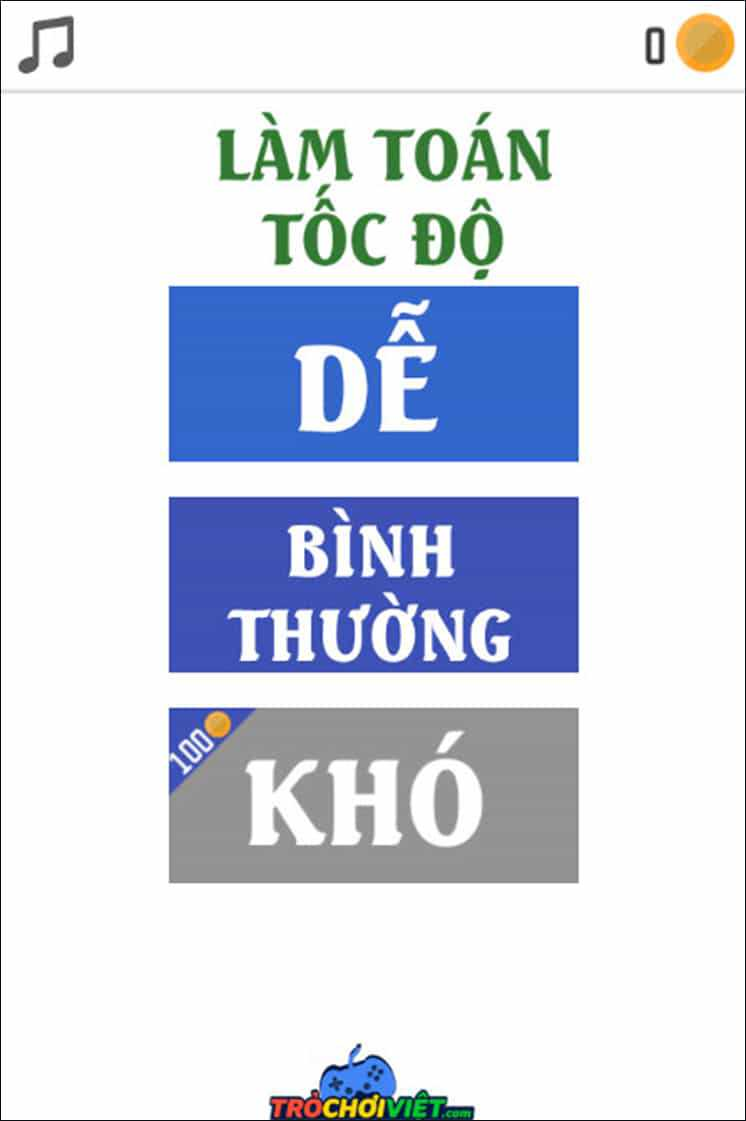Game-lam-toan-toc-do-hinh-anh-1