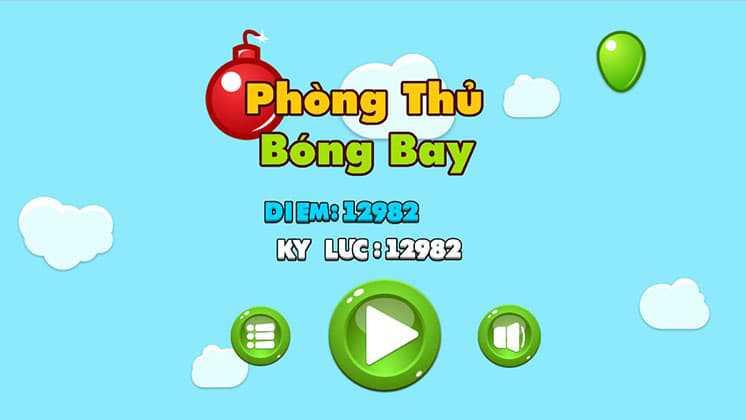 Game-phong-thu-bong-bay-hinh-anh-3