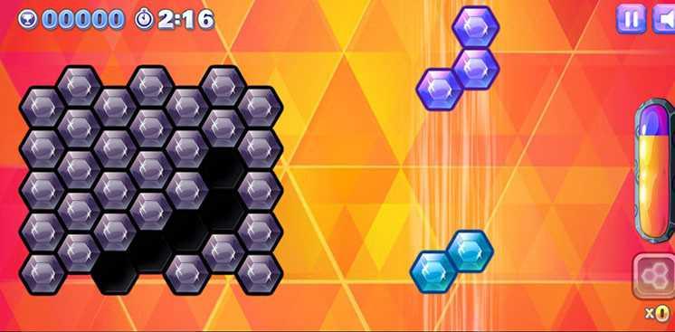Game-xep-hinh-chuoi-dai-hinh-anh-1