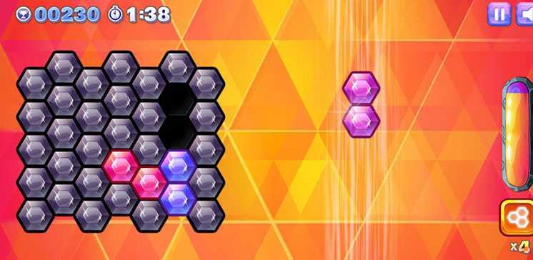 Game-xep-hinh-chuoi-dai-hinh-anh-2