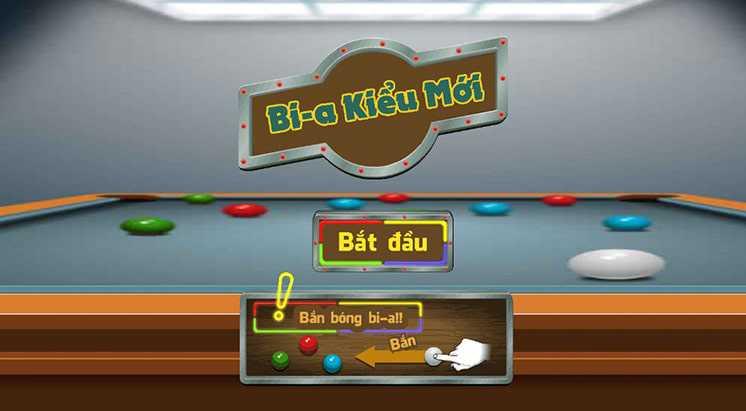 game-bi-a-kieu-moi-hinh-anh-1