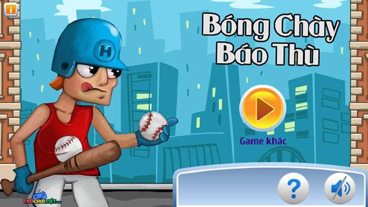 game-bong-chay-bao-thu-hinh-anh-1