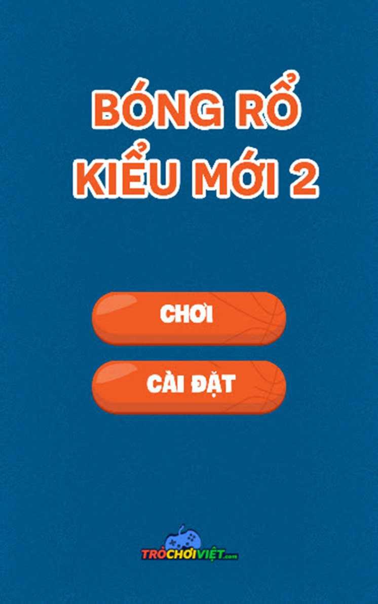 game-bong-ro-kieu-moi-2-hinh-anh-1