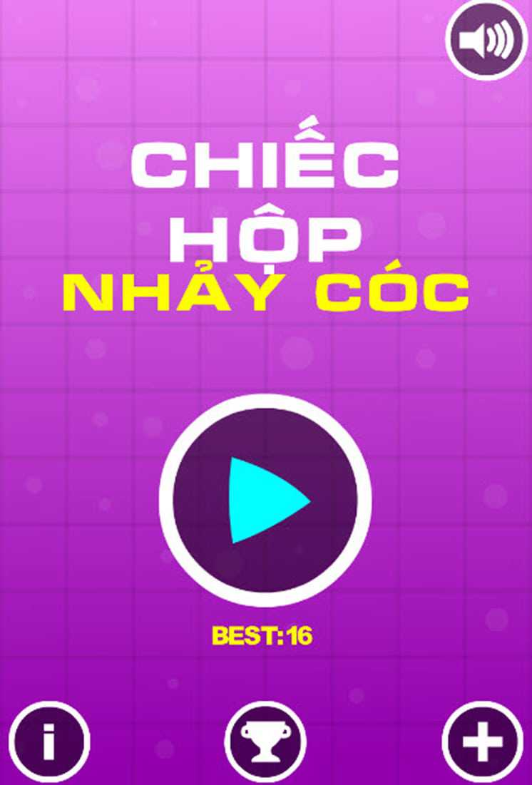 game-chiec-hop-nhay-coc-hinh-anh-1