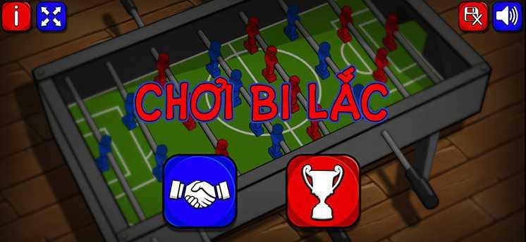 game-choi-bi-lac-hinh-anh-1