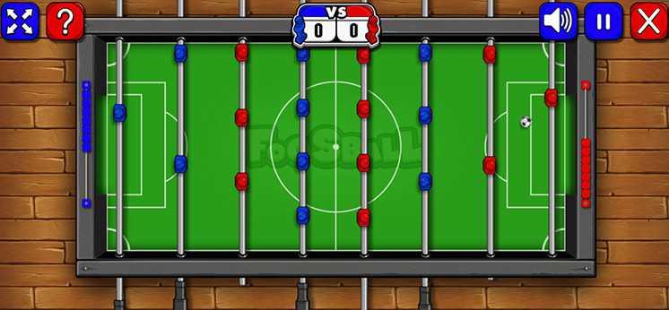 game-choi-bi-lac-hinh-anh-3