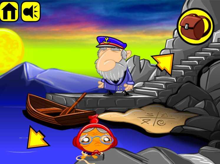 game-chu-khi-buon-online-40-hinh-anh-2