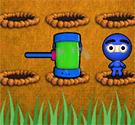 game-danh-bai-ninja