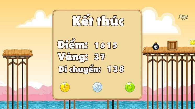 game-dao-giau-vang-3-hinh-anh-3