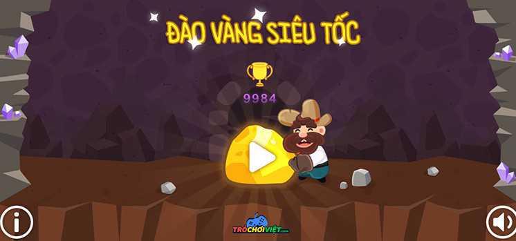 game-dao-vang-sieu-toc-hinh-anh-1
