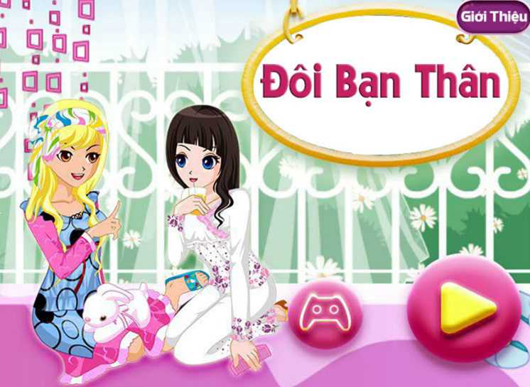 game-doi-ban-than-hinh-anh-1