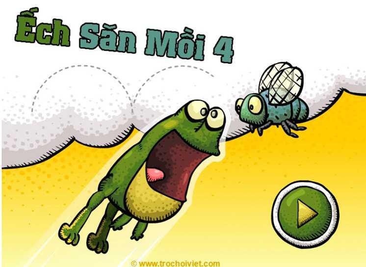 game-ech-san-moi-4-hinh-anh-1