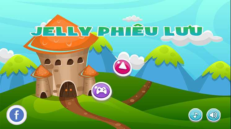 game-jelly-phieu-luu-hinh-anh-1