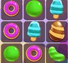 Game khay kẹo tết hình ảnh thumb