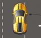 Lái xe trên đường cao tốc 2