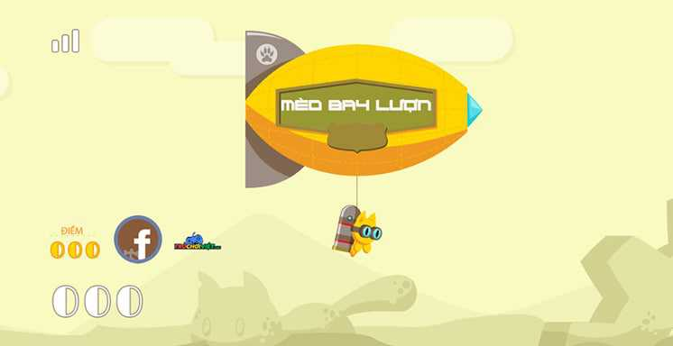 game-meo-bay-luon-hinh-anh-1