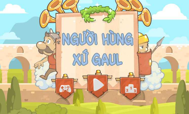 game-nguoi-hung-xu-gaul-hinh-anh-1