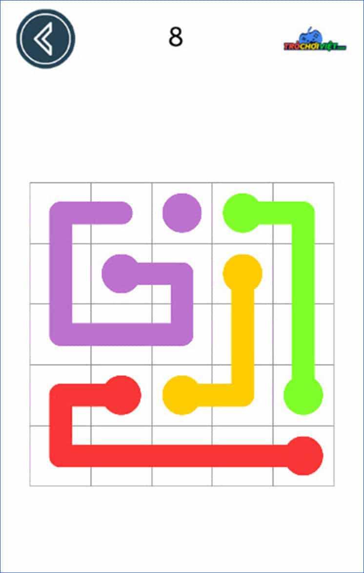 game-nhanh-tay-noi-diem-3-hinh-anh-2