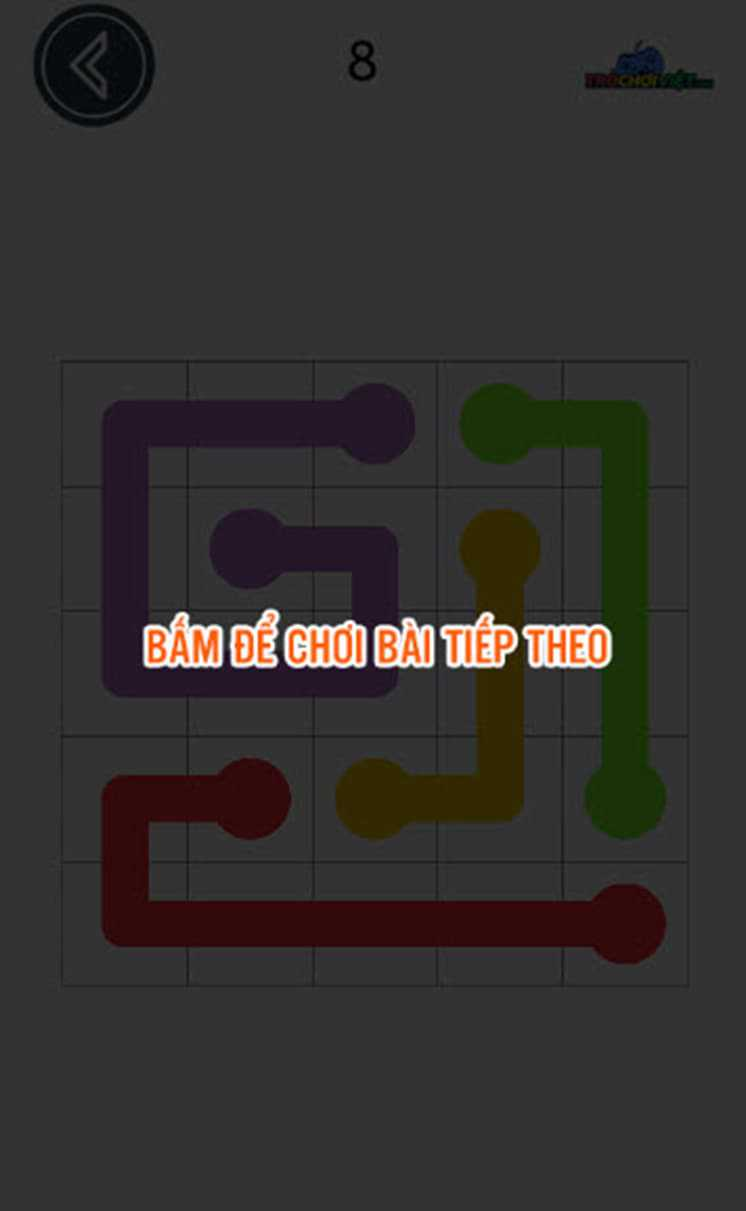 game-nhanh-tay-noi-diem-3-hinh-anh-3