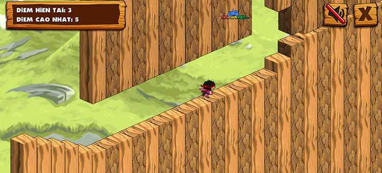 game-ninja-tinh-bao-hinh-anh-2