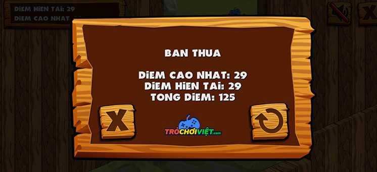 game-ninja-tinh-bao-hinh-anh-3