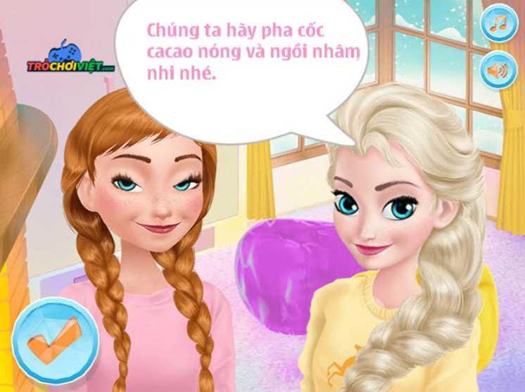 game-nu-hoang-mua-dong-2-hinh-anh-2