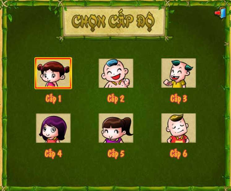 game-o-an-quan-hinh-anh-2