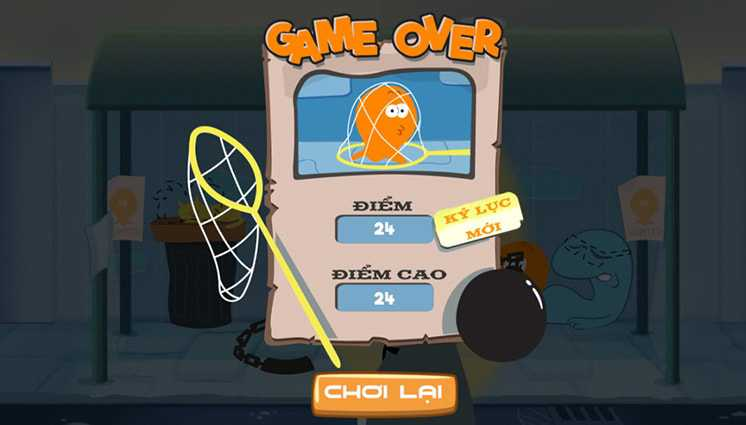 game-plesky-xe-poster-hinh-anh-3